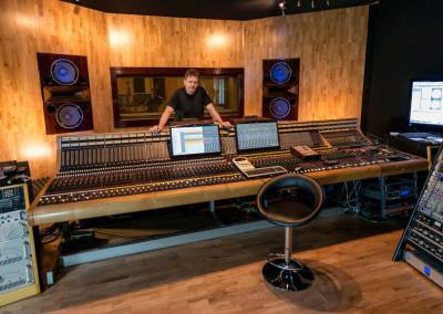 Ange-DaSIlva_RF-Studio