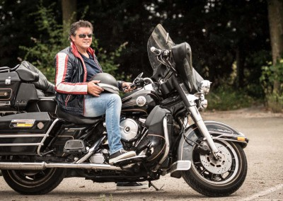 Harley-Davidson_Ange-DaSilva