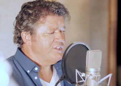 Ange Da Silva Chanteur 031