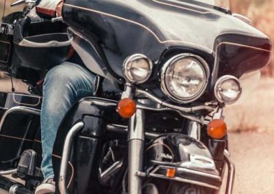 Ange-DaSilva_Harley-Davidson